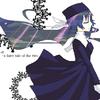 Fairy_tale_2
